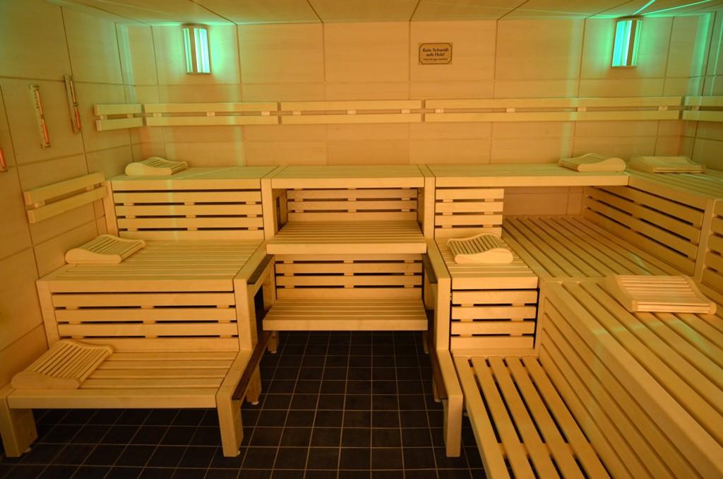 sauna system struktur laden und innenausbau gmbh. Black Bedroom Furniture Sets. Home Design Ideas