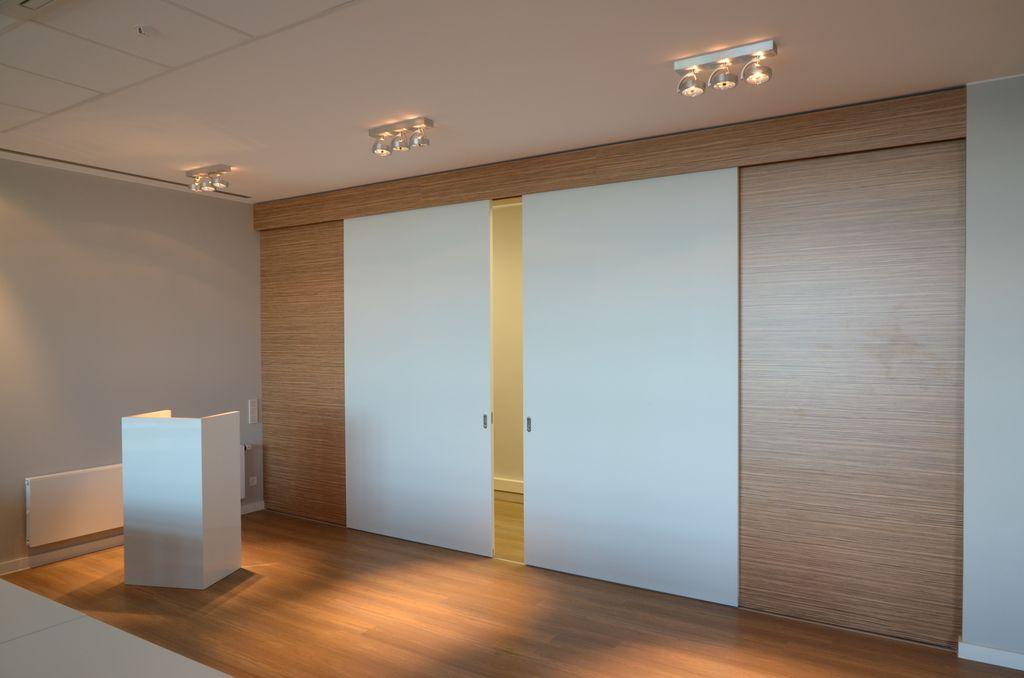t ren trennw nde system struktur laden und. Black Bedroom Furniture Sets. Home Design Ideas