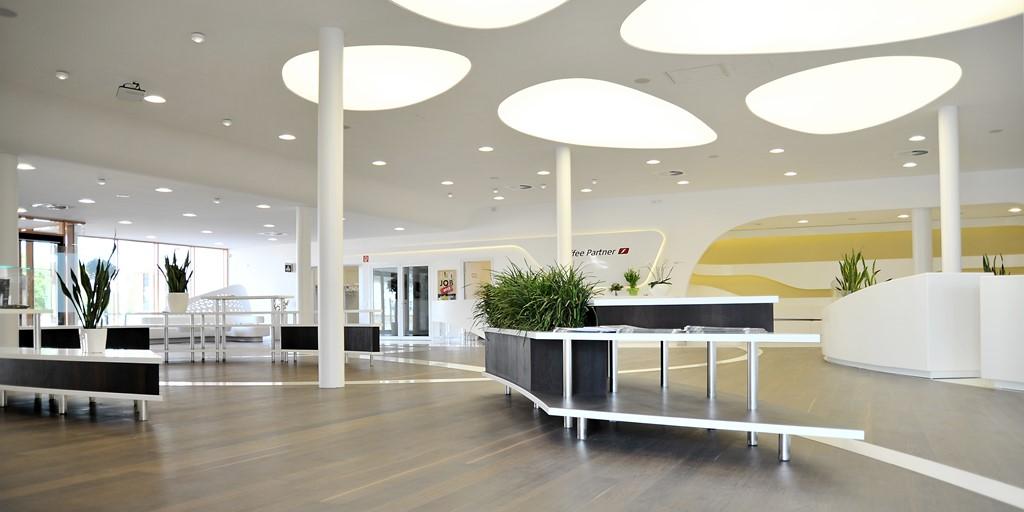 kaffee partner osnabr ck system struktur laden und innenausbau gmbh. Black Bedroom Furniture Sets. Home Design Ideas